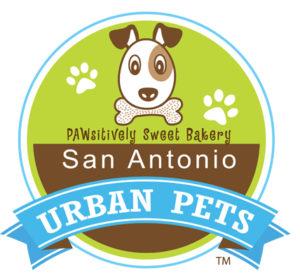 SA Urban Pets logo 2016