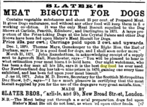 DogBiscuit1871