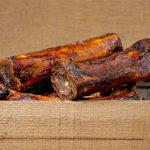 Beef Bone Chew