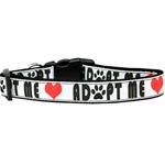 Adopt Me Collar