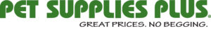 pet-supplies-plus-green