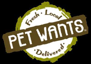 Pet Wants San Antonio North