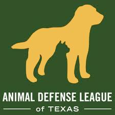 Animal Defense League