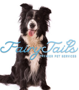 Fairy Tails Pet Sitting