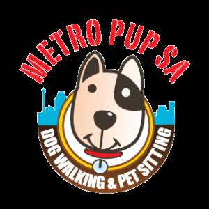 Metro Pup