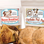 PAWsweetBakery 3 item deal