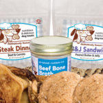 PAWsitively Sweet Bakery 3 Bundle Deal