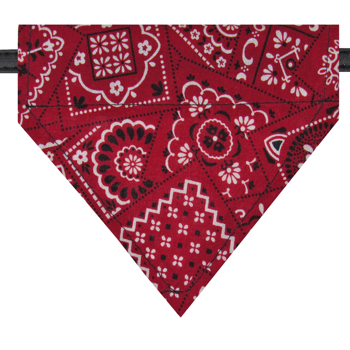 Find great deals on eBay for vintage red handkerchief. Shop with confidence.