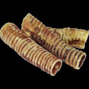 Beef Trachea Chew