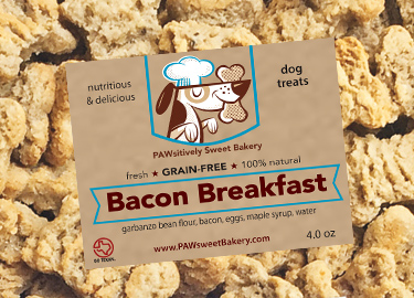 Wholesale Dog Food For Retailers